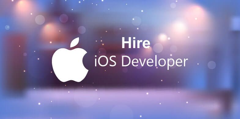 Image result for hiring IOS Developer